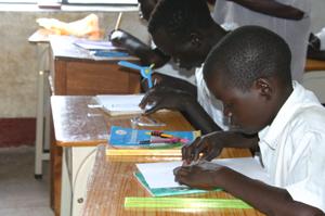 Sudan_April_2009_2_026